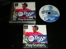 Jeux vidéo pour Simulation et Sony PlayStation 1 PAL