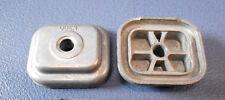 DKW Munga  0,25 t.  NDIX Vergaser Deckel fuer Schwimmergeh.  3035 172 17 00 000