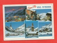 Val D'Isere Cover (J9242)