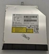 HP GT80N Laptop Super Multi DVD Rewritable Drive 657534-6C2 FAST FREE SHIP! C5-5