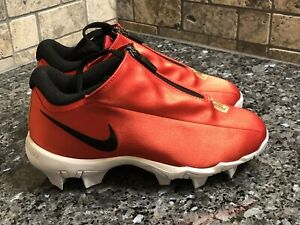 11 US Youth Football Cleats for sale | eBay