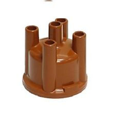 Alfa Romeo/Fiat/Ford/Peugeot/VW - Distributor Cap - Brand New - 1 Year Warranty!