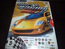 World Racing 2  pc game