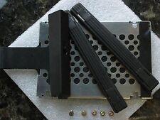 "IBM Thinkpad T60 T60p Hard Drive Cover Caddy Rail Screw 14"""