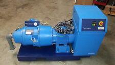Gas Compressor, CompAir V05G