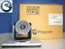 Polycom EagleEye 4-12x MPTZ-10 RealPresence Group Camera +3m Wnty 1624-66057-00