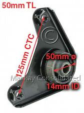 MACKAY RUBBER REAR AUTO Diff MOUNT FOR FORD ESCAPE 3.0L V6 MAZDA TRIBUTE