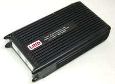 Lind Ruggedized Laptop Automobile Adapter Model # GE1963-2654 for Getac A770