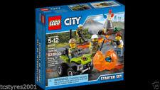 Explorer City Construction Toys & Kits
