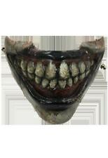 American Horror Story Twisty The Clown Mouth Mask