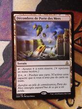 MYG Magic VF  Décombre de Porte des Mers EX