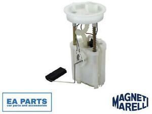 Fuel Supply Module for SEAT VW MAGNETI MARELLI 313011313022