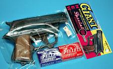 Anneau Eye Gamakatsu a1 équipe Feeder Pellet carp MADE IN JAPAN feedern le