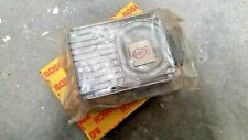 MASERATI KHAMSIN QUATTROPORTE BOSCH 8 PIN IGNITION DISCHARGE UNIT CDI MODULE NOS