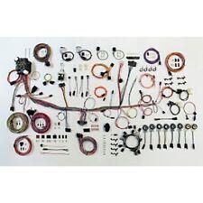 Classic Update Wiring Kit 1979-80 Pontiac Firebird