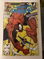 Carnage Collection-5 Comics-incl 1st app Of Cletus Kassady-1st App of Carnage