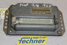 Motor Steuergerät Fiat Brava 1.4 55kW 00464544820 026120400 Engine Control Unit