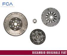 Kit Frizione + Volano Bimassa Alfa Romeo Mito Lancia Ypsilon 0.9cc TwinAir CNG