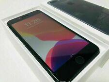 Apple iPhone 7 Plus - 128GB-Negro (EE)