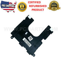 Dell Latitude E6540 Laptop Hard Drive Support Bracket Plate 8JY6M 08JY6M
