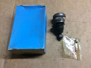 New Suspension Ball Joint TRW 10324