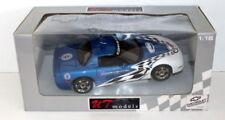 Véhicules miniatures UT pour Chevrolet 1:18
