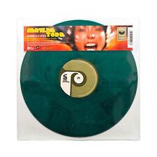 Maylee Todd Serato Pressing Control Vinyl LP NEW!!! Collectors Item