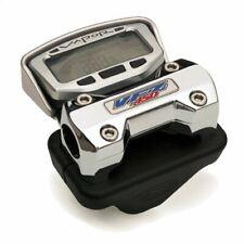 """Trail Tech 022L-Y450F-01 1 1/8"""" bar mount / dashboard - 2006 Yamaha YFZ450"""