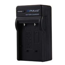 EN-EL10 Battery Charger For Nikon COOLPIX S700 S600 S200 S500 S510 S210 S520 S60