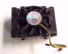 Intel A82443-001 Socket 478 Heatsink & Fan Cooler
