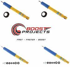 Bilstein B6 4600 Shock Absorbers  Front&Rear for Toyota 4Runner 1996-2002