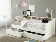 Bett Mit Stauraum Günstig Kaufen Ebay