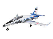 E-Flite Viper Jet 70mm EDF PNP EFL7775 Horizon Hobby