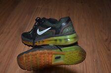 Nike womens athletics shoes size 7 US