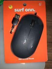 Surf Onn Usb mouse