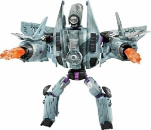 Transformers Movie MD-15 Dread Wing Figure Japan