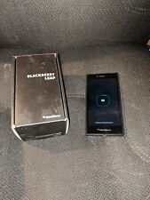 Unlocked Blackberry LEAP Cell Phone - USED - Rogers