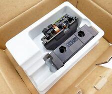 700mm Précision vague 16mm h6 taillé et durcis