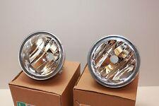 OEM Fog Light Fog Lights Fog Lamps FORD F-150 F150 2006 2007 2008 2009 2010