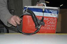 câble d'embrayage UNIPART GVC7294  VW CADDY POLO   150 CM
