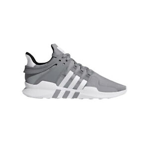 adidas EQT Support ADV Gray Sneakers for Men for Sale ...
