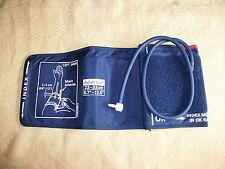 Oberarm Blutdruckmanschette Oberarmmanschette Blutdruck Manschette 22 bis 32 cm