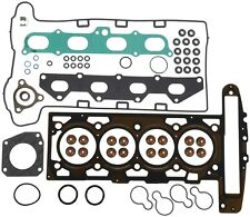 Engine Cylinder Head Gasket Set Mahle HS54633 fits 03-11 Saab 9-3 2.0L-L4