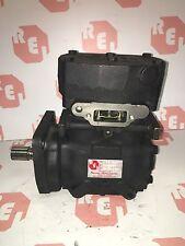 3406 Cat Air Compressor Bendix TF-501 286546
