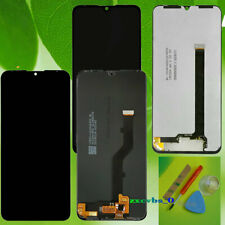 LCD Display Assembly Touch Screen Digitizer Für ZTE Blade V10 / Blade V10 Vita