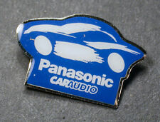 PIN PANASONIC CARAUDIO  (AN2342)