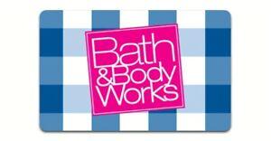 YOU CHOOSE - Bath and Body Works Full Size Shower Gel Body Wash/Spray/Scrub