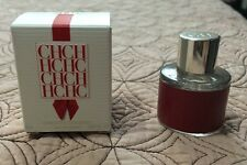 NEW Mini CH By CAROLINA HERRERA Eau de Toilette .27 oz  - 8 ml Perfume Women