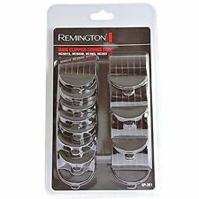 Remington Pack of 12 Clipper Combs (SP-261) for HC5015, HC5030, HC363 & HC365