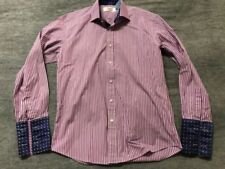 Business to Business Dress Shirts for Men